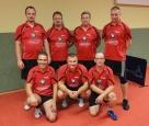 V.: TSV 1859 Wehrsdorf 2. knapp bezwungen