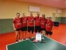 VI.: Spitzenspiel gegen TSV Weißenberg-Gröditz 3.