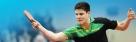 Tischtennis-Elite Deutschlands in Chemnitz zu Gast
