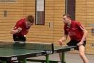 Sensationelle drei Punkte verschaffen dem MSV Bautzen 04 einen siebten Tabellenplatz