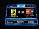 MSV II: umkämpftes Unentschieden bei Pulsnitz II.