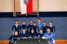 Sachsens Elite dominiert die erste Mitteldeutsche Meisterschaft in Mühlhausen