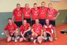 V.: Irres Topspiel in Bühlau