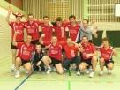 Bautzen rundet beste Halbserie der Vereinsgeschichte ab