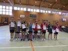 Erfolgreiche Landeseinzelmeisterschaft U11 für Marvin Seidler – 3. Platz im Doppelwettbewerb