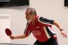 Günti gewinnt das Seniorenturnier in Gelenau
